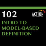 Course 102 Intro to MBD