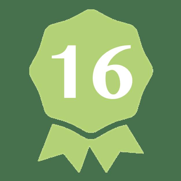 2016 3D CIC Sponsor