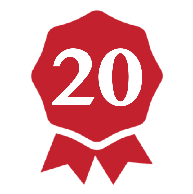 2020 3D CIC Sponsor