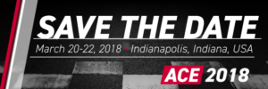 ACE 2018 PLM Conference