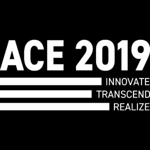 ACE 2019