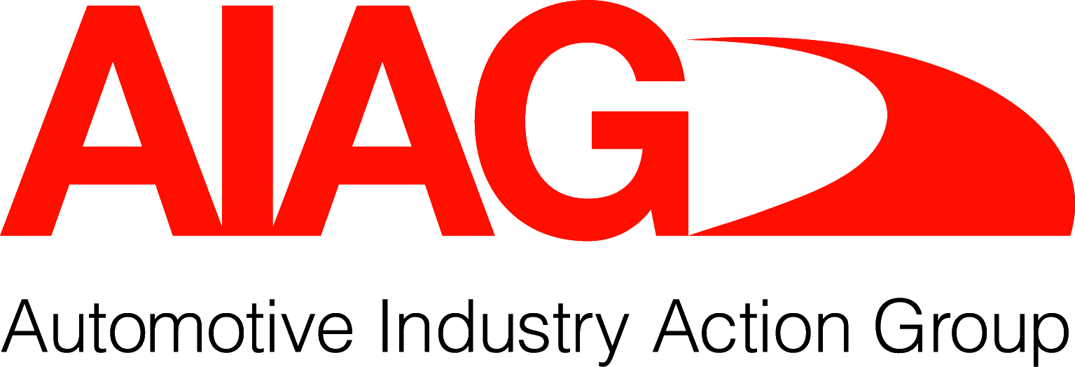 Automotive Industry Action Group (AIAG)