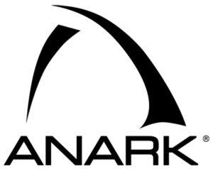 Anark-Logo