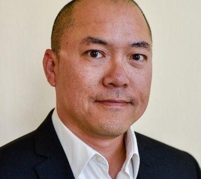Trust the Digital Force: A Cisco QIF Story