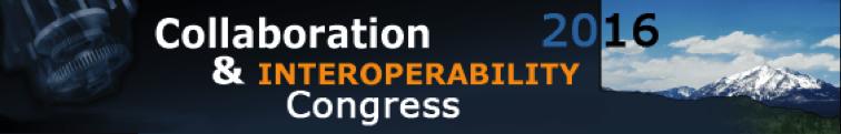 CIC 2016 Logo