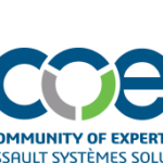 COE Communit of Experts