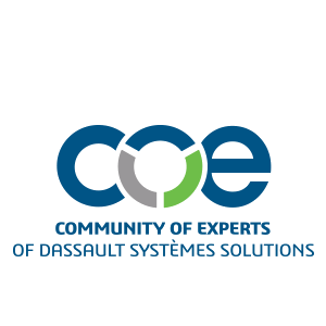 COExperience by Dassault Systemes Solutions