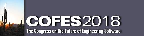 COFES 2018