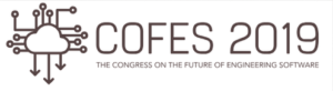 COFES 2019