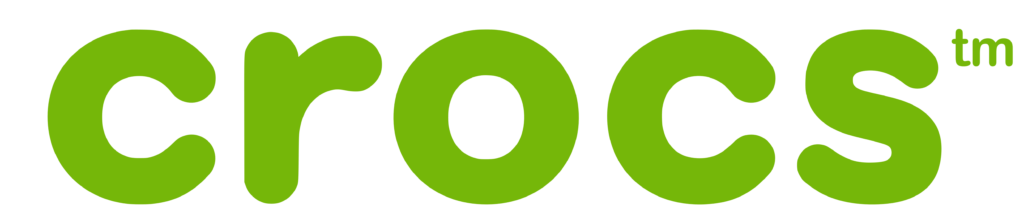 crocs_logo_wordmark_logotype