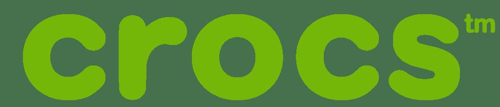 crocs_logo_wordmark_logotype