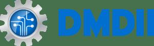 DMDII_Web_Logo