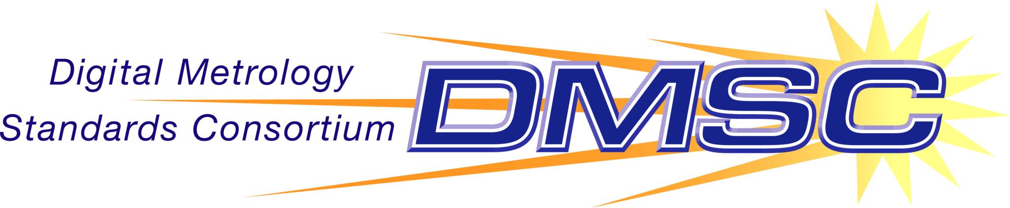Dimensional Metrology Standards Consortium (DMSC)