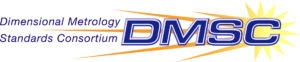 DMSC logo hi-res