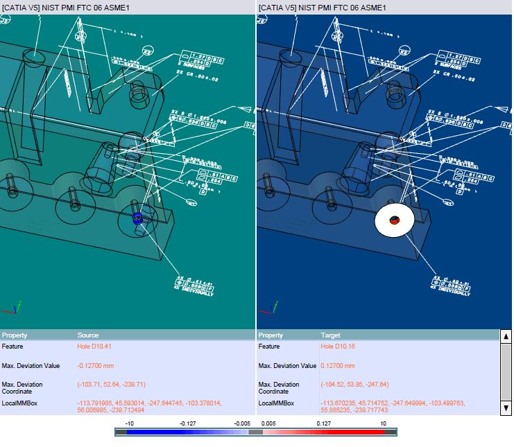 elynistmbdcomparecolormap-1