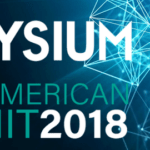 Elysium North American Summit 2018