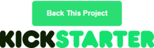 KS Back This Project