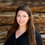 Kate Hubbard, CMO