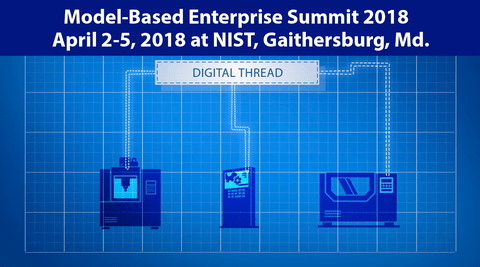 MBE Summit 2018