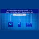 MBE Summit 2019