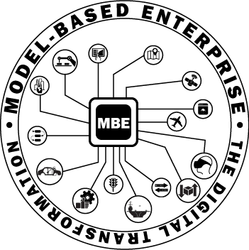 NIST MBE Summit 2019