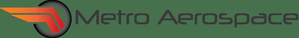 Metro Aerospace Logo
