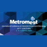 Metromeet 2020 16th International Conference on Industrial Dimensional Metrology in Bilbao Spain March 3-5, 2020