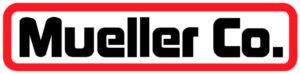 muellerco_cmyk_clr_logo