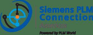 Siemens PLM Connection