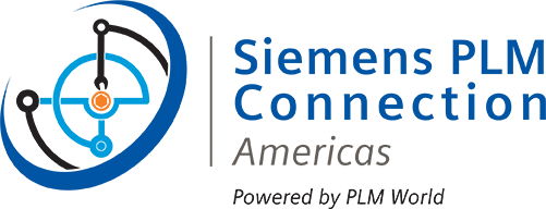 Siemens PLM Connection