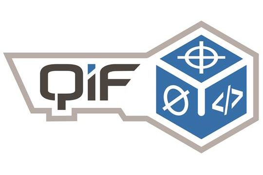 3D CIC Expands to 3 Days with Addition of QIF Symposium