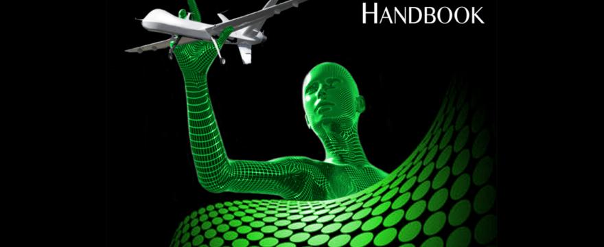 Design Assurance – CAD 3D Modeling Handbook
