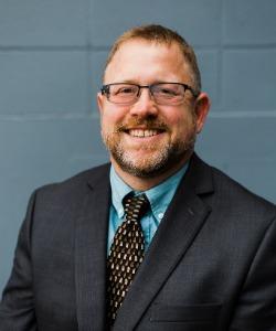 Ryan Gelotte, Model-Based Enterprise Analyist at Action Engineering