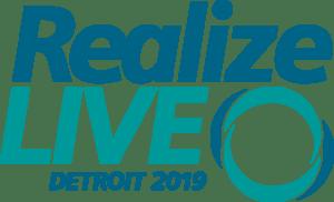 Siemens Realize LIVE 2019