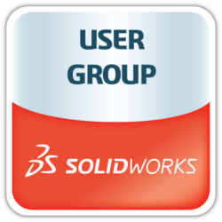 SolidWorks User Group Logo