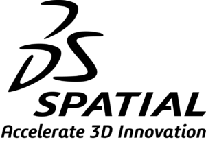 SpatialLogo_Black wTAGLINE