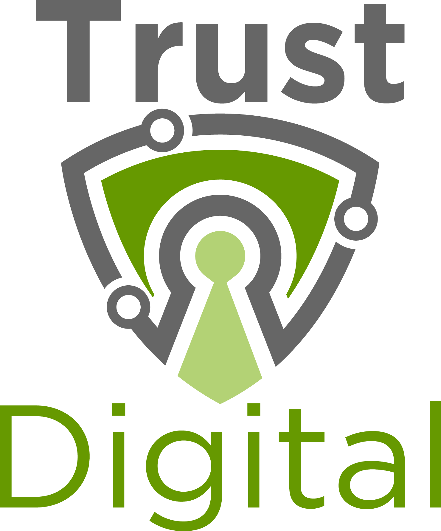 Trust Digital