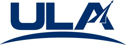 United Launch Alliance ULA