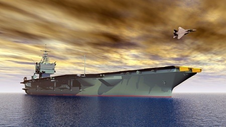 Model-Based Environment Solutions in the Shipbuilding Industry