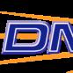 Digital Metrology Standards Consortium (DMSC)