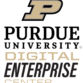 Purdue University Digital Enterprise Center