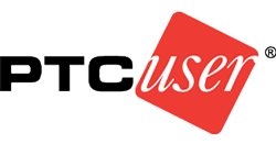 PTC User Winter Forum Jan 22-24, 2019