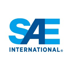 Jennifer Herron to Present at SAE G-33 Meeting
