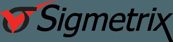Sigmetrix