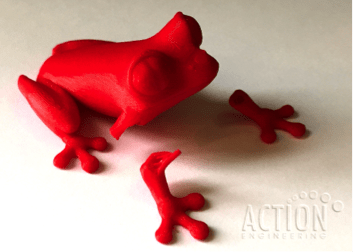 Why Use GD&T for 3D Printing?