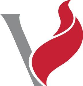 ula_vulcan